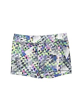 Fila Sport Athletic Shorts Size M