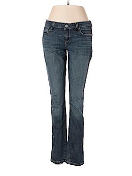 Aeropostale Jeans Size 7 - 8 Petite (Petite)