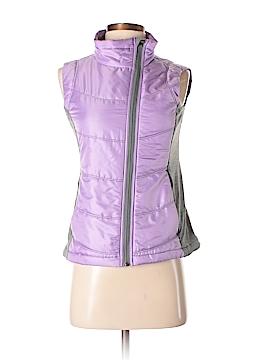 Title Nine Vest Size XS