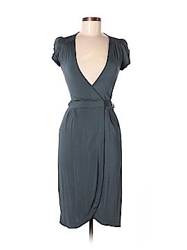 Just Cavalli Casual Dress Size 38 (IT)