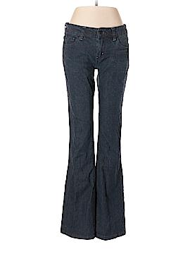 Tex by MaxAzria Jeans 28 Waist