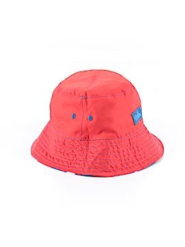 UV Skinz Sun Hat Size 5T