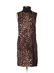 Lauren by Ralph Lauren Women Casual Dress Size S (Petite)