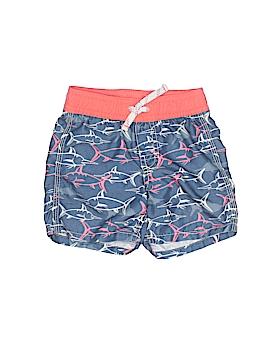Baby Gap Board Shorts Size 18-24 mo