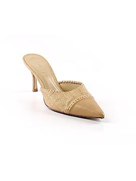 Fioni Mule/Clog Size 7 1/2