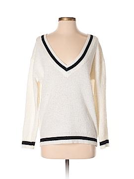 Uniq Pullover Sweater Size Sm - Med