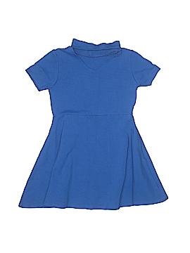 Cheryl Creations Kids Dress Size M (Kids)