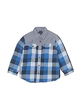 Tommy Hilfiger Jacket Size 3T