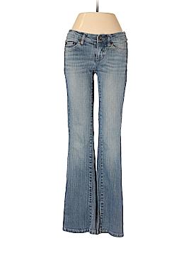 DKNY Jeans Size 1