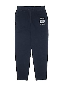 Gap Kids Sweatpants Size 14