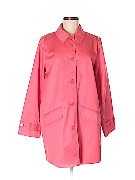 Travelsmith Jacket Size M