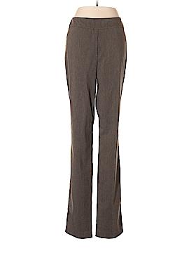 Renuar Dress Pants Size 8