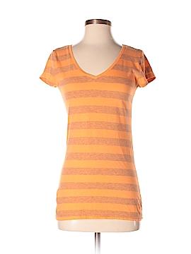 Op Short Sleeve T-Shirt Size M