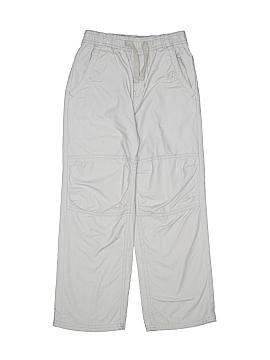 OshKosh B'gosh Casual Pants Size 7X