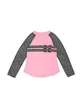 Danskin Now Active T-Shirt Size 6X