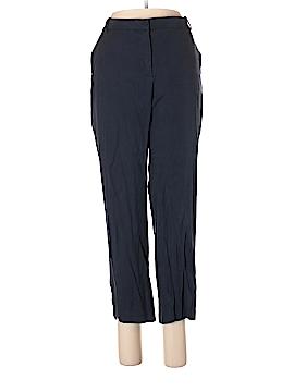 J. Crew Factory Store Dress Pants Size 16
