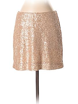Liquid.New York Formal Skirt Size 6