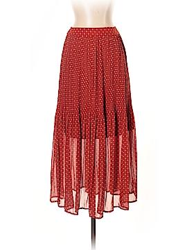 Maison Jules Casual Skirt Size XS