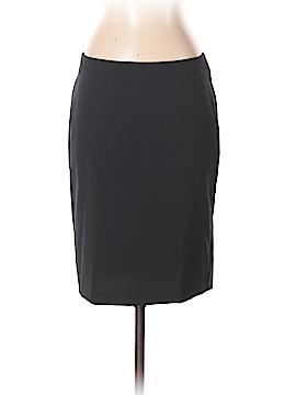 Sisley Casual Skirt Size 40 (IT)
