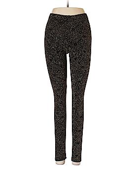 Mimi Chica Leggings Size M