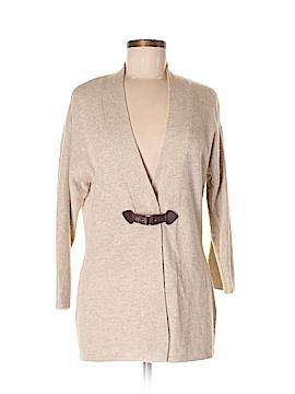 Cynthia Rowley for Marshalls Cardigan Size L