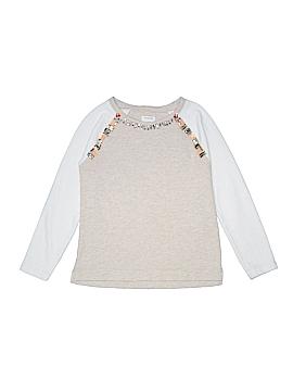 Crewcuts Outlet Sweatshirt Size 14