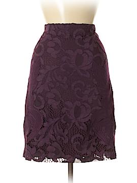 Josie Natori Casual Skirt Size 8