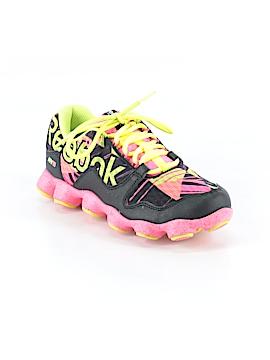 Reebok Sneakers Size 6