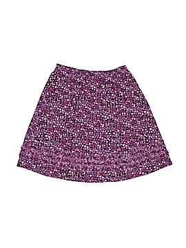 L.L.Bean Skirt Size 12