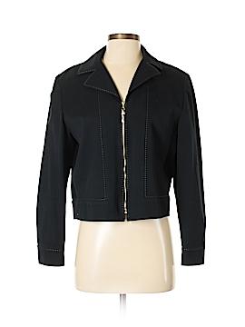 St. John Sport Jacket Size S