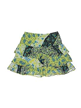 BCX Girl Skirt Size 8