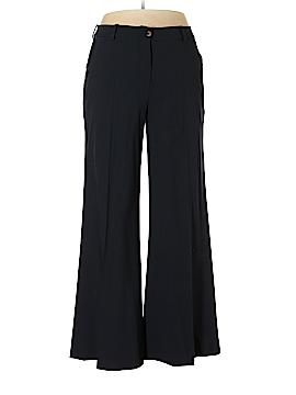 Michael Kors Dress Pants Size 14