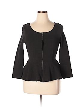 Ganni Jacket Size L