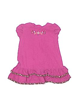 WonderKids Dress Size 2T