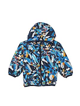 Columbia Coat Size 18-24 mo