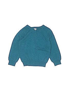 Ruum Pullover Hoodie Size 3