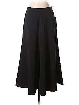 Jones New York Formal Skirt Size 4