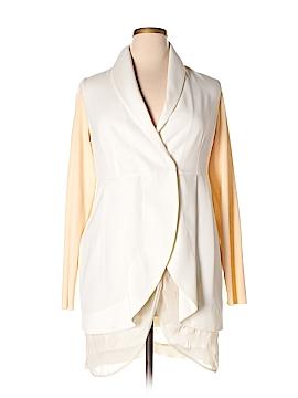Crea Concept Jacket Size 42 (EU)