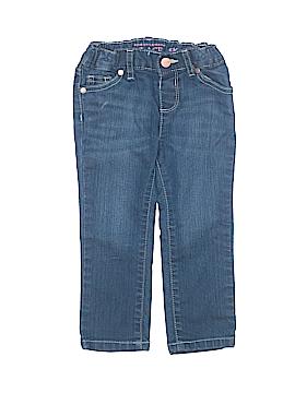 The Children's Boutique Jeans Size 2T