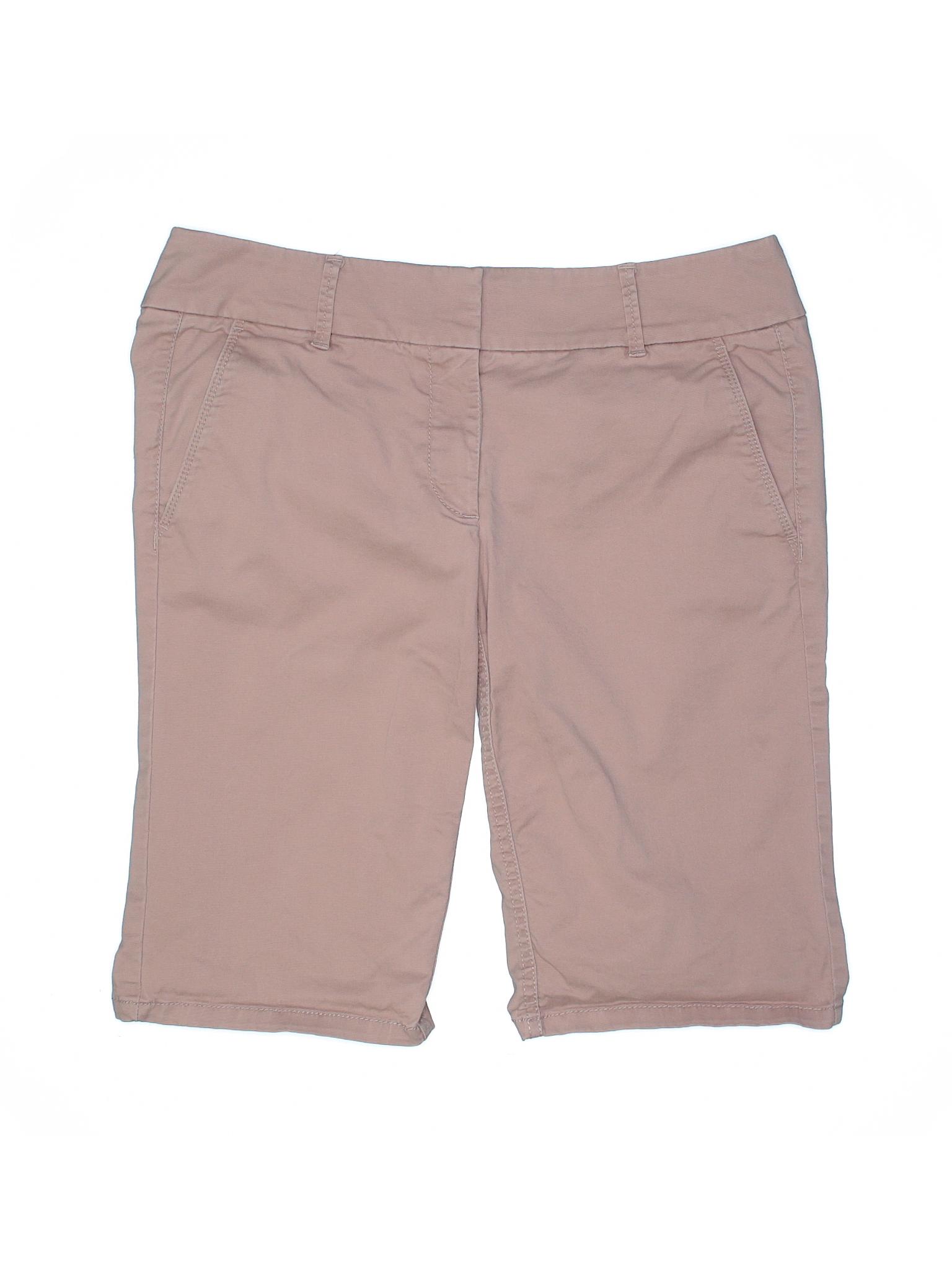 Khaki Shorts Banana leisure Boutique Republic wx7qY6RXt