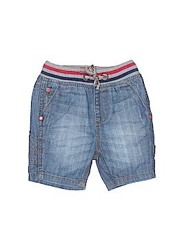 Next Denim Shorts Size 2