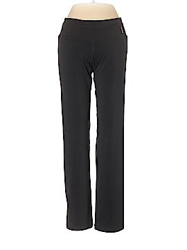 Lands' End Active Pants Size 2 - 4