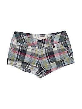 Twenty One Khaki Shorts Size 1