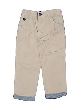 Primigi Khakis Size 92 cm