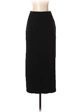 Lauren by Ralph Lauren Wool Skirt Size P