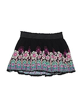 Mudd Skirt Size 8