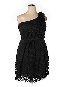 Trac Casual Dress Size XL