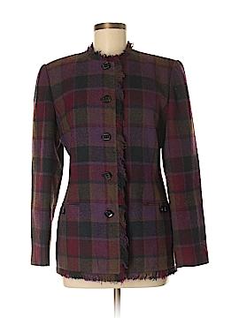 Sag Harbor Jacket Size 8