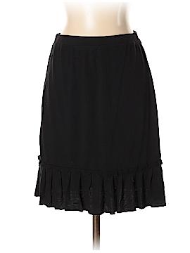 Max Studio Casual Skirt Size XS (Petite)