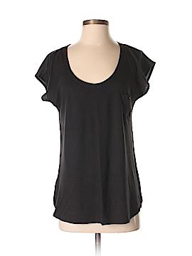 I Heart Ronson Short Sleeve T-Shirt Size M